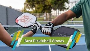 Paintball Gloves for Men and Women